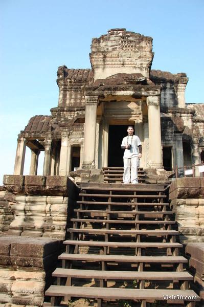 temple - Visit50.com