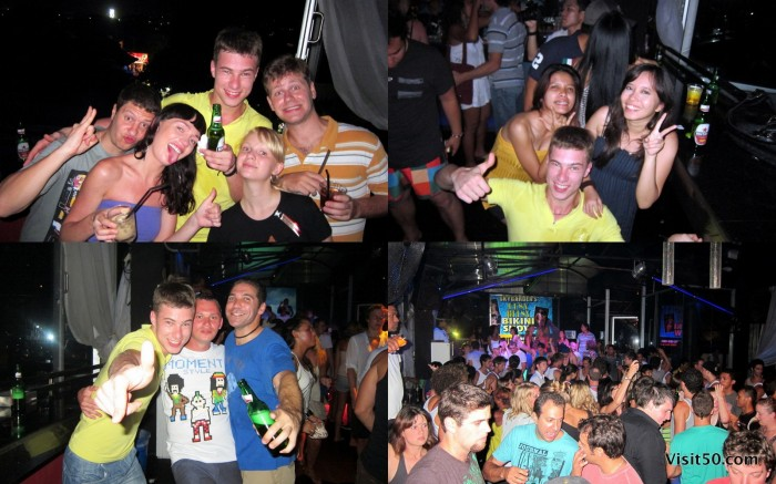 kuta singles Bali's south-kuta or seminyak bali nightlife is diverse, yet certain types of crowds, venues, and music are found more in specific areas.
