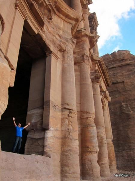 Amazing Petra!